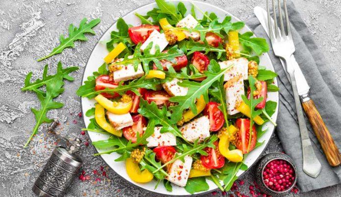 dieta-rina-ziua-1-proteine