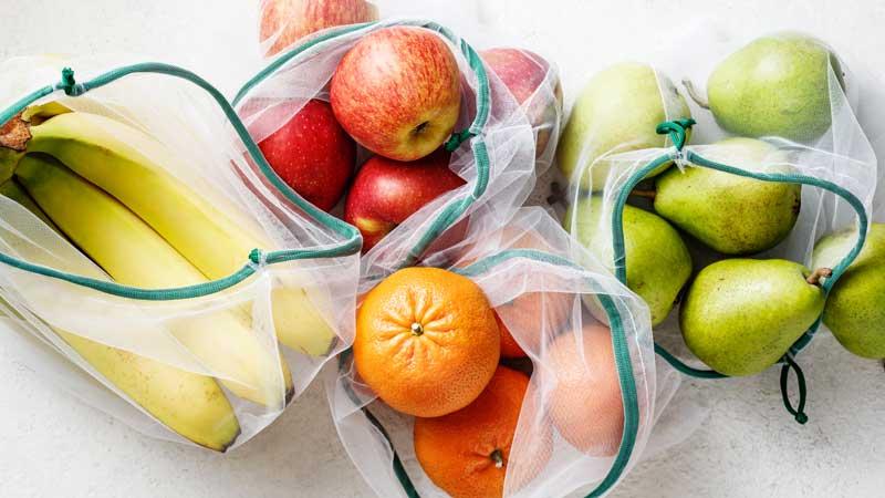 fructe-ziua-1-dieta-rina