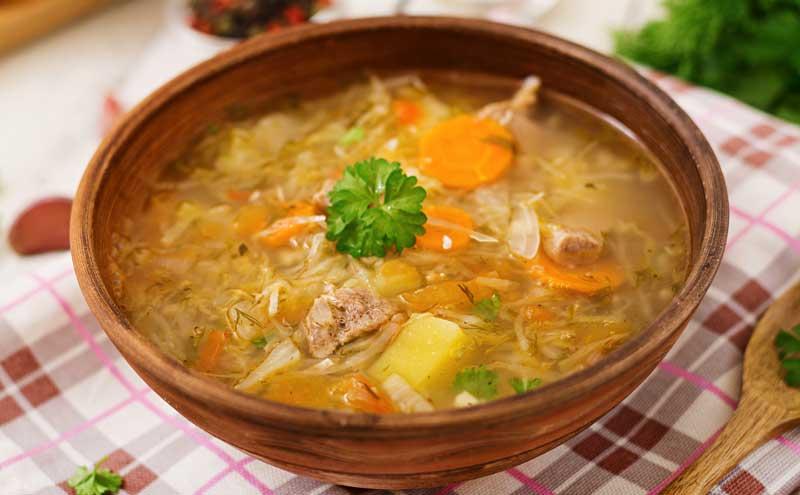 supa-ungureasca-dieta-rina-ziua-2