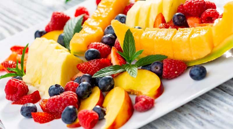 alimente-permise-in-ziua-4-din-dieta-rina