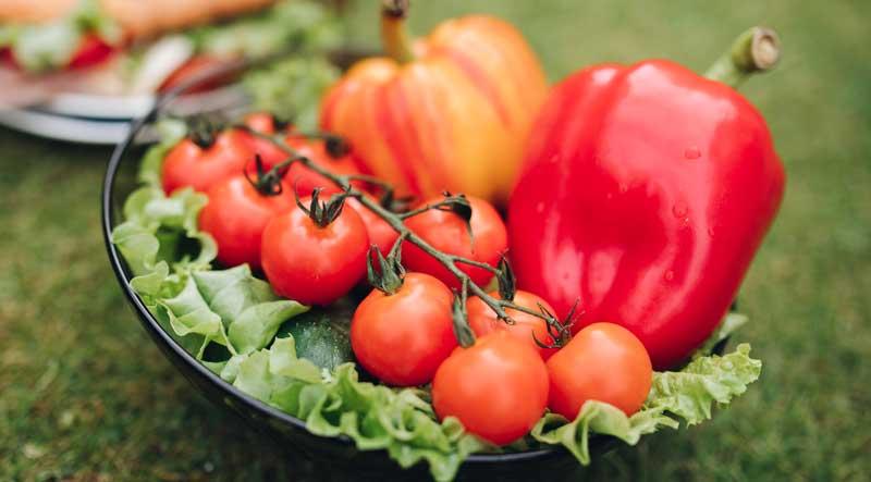 alimente-pline-de-vitamine-permise-in-ziua-4-dieta-rina