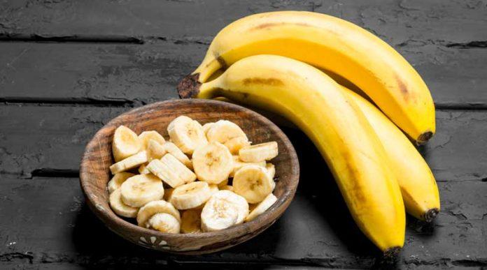 banane-ziua-4-dieta-rina