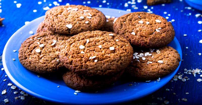 biscuiti-in-ziua-3-din-dieta-rina