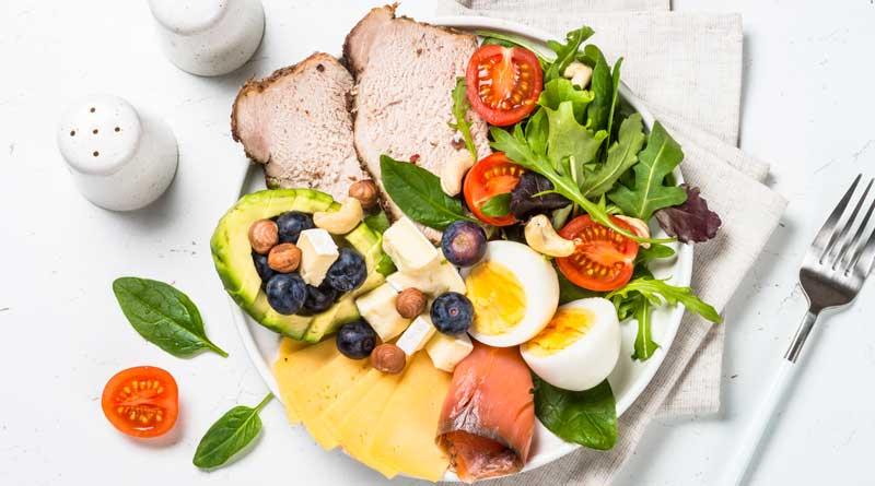 cat-de-eficienta-este-dieta