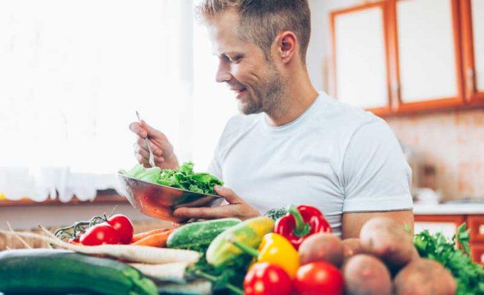 chiar-functioneaza-dieta-rina
