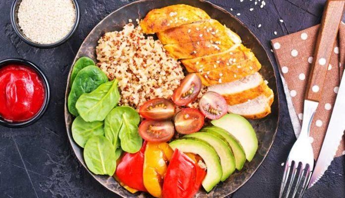 despre-dieta-de-90-de-zile