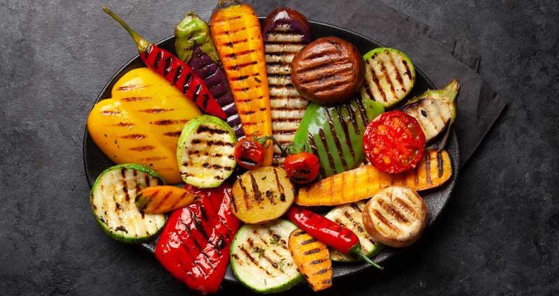 legume-coapte-in-dieta-rina-ziua-4