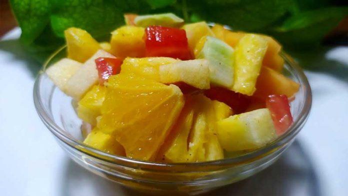 salata-de-fructe-ziua-4
