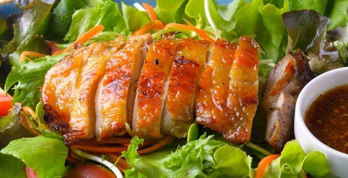 salata-de-pui-pentru-ziua-1