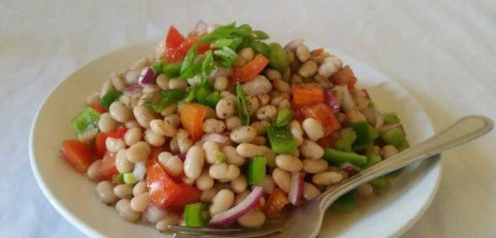 salata-fasole-cu-ceapa