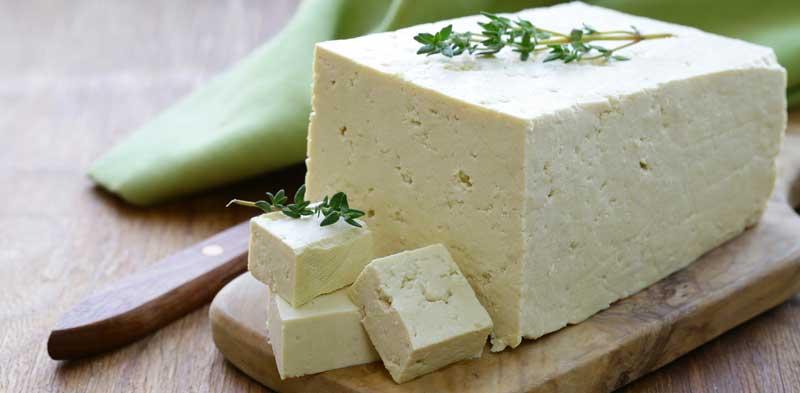 tofu-pentru-ziua-1-din-dieta-rina